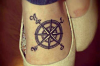 compass-foot-tattoos-10[3].png