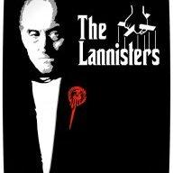 Lannister1988